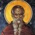 Sfântul Cuvios Teodosie cel Mare, începătorul vieții de obște