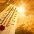 Val de căldură! Zile caniculare alternate cu descărcări electrice și grindină