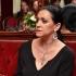 Va prelua Beatrice Rancea șefia ONB?! În principiu, nu a refuzat