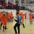 """Vertiroll Vulturii Cazino, a treia învingătoare în turneul """"ultra old-boys"""""""