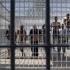 VESTE ȘOC! De joi, deținuții pot ieși mai ușor din închisoare