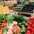Veterinarii au verificat fructele şi legumele din import. Ce au găsit?