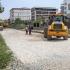 Vezi care străzi din Constanța vor fi reabilitate!