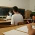 Vezi câți elevi au absentat la a doua probă a Evaluării Naționale, la Constanța!