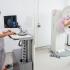 Vezi ce indicații mai are mamografia!