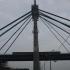 Vezi până când va fi restricționat traficul pe podul de la Agigea!