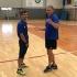 Victorie pentru HC Dobrogea Sud în Slovenia