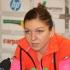 Victorii pentru Halep, Begu și Mergea la Roland Garros