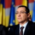 Victor Ponta se implică într-un nou partid?