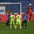 FC Viitorul U19 încearcă minunea la Zagreb