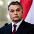 Viktor Orban: UE ar trebui să încerce să încheie un acord nou cu SUA