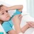 VINE PERIOADA RĂCELILOR! Cum întărim imunitatea copiilor?