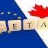 Vom avea sirop ieftin de arţar! CETA a intrat în vigoare!