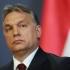 V. Orban: Ungaria nu poate fi obligată să renunțe la poziția sa față de migranți