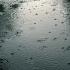 Vreme ploioasă în weekend