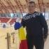 Xavier Pascual a stabilit lotul pentru amicalul cu Germania și turneul din Elveția