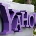 Yahoo, investigată în SUA din cauza celor două atacuri cibernetice