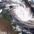 Australia a emis ordin evacuare în zona de coastă în fața venirii ciclonului Debbie