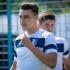 Cosmin Zamfir şi-a reziliat contractul cu FC Farul