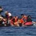 Zeci de copii salvați de polițiștii Gărzii de Coastă