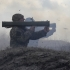 Zeci de moldoveni luptă în estul Ucrainei, de partea rebelilor