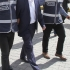 Zeci de ofițeri ai forțelor aeriene turce, arestați