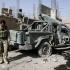 Zeci de polițiști afgani, uciși în ambuscadele talibanilor