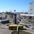 Zilele Portului Constanța, în pregătire