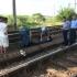 Ziua în care depresia a ucis cinci persoane pe șinele de tren!