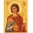 Ziua Sf. Fanurie. Ce ritual respectă credincioșii ca să scape de necazuri