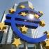 Zona euro are şi alte probleme în afară de Brexit