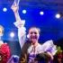 Stela Cocârlea îi învaţă pe copiii din Kuweit tainele baletului