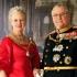 Doliu în familia regală daneză. A murit prinţul consort Henrik al Danemarcei