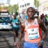 Wilson Kipsang a stabilit un nou record în maratonul de la Tokyo