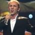 Scandal în culisele Eurovision! Mihai Trăistariu, dat în judecată