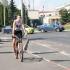 Dacă nu ai buletin, NU poți circula cu bicicleta pe șosea!