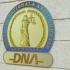 DNA lovește în PSD! Doi lideri ai partidului, audiați
