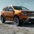 Dacia - cele mai multe înmatriculări de mașini noi în 2019
