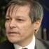 """Dacian Cioloş:  Relaţiile României cu SUA sunt """"la cel mai înalt nivel din istorie"""""""