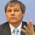 Cioloş: Am apropiaţi care au oferit bani în spitale