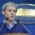 Premierul Cioloș va anunța săptămâna viitoare data alegerilor parlamentare