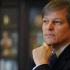 Dacian Cioloș nu se înscrie în USR