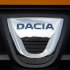 Peste 13.000 de mașini Dacia, rechemate în fabrică