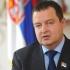 Serbia nu va permite migranților să rămână pe teritoriul ei