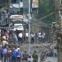 DAESH revendică atentatele din Sri Lanka. În teorie...
