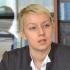 Judecătorii din CSM au aprobat renunţarea la demisie a Danei Gîrbovan