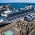 """Ambasadorii a șapte state ajung astăzi în Portul Constanța. APMC pune Constanța pe """"Drumul Mătăsii"""""""