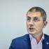 USR va decide săptămâna viitoare dacă susține noul guvern