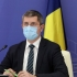 Dan Barna: Dacă în Europa se va ajunge la pașaport Covid, sunt sigur că și România va merge în aceeși direcție
