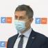 Dan Barna anunță că USR PLUS nu îl mai susține pe Florin Cîțu pentru funcția de prim-ministru